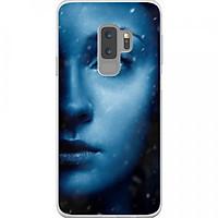Ốp Lưng Cho Điện Thoại Samsung Galaxy Note 9 Game Of Thrones - Mẫu 364
