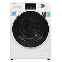 Máy giặt Aqua Inverter 9 kg AQD-D900F-W - chỉ giao hàng TP.HCM