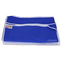 Bao áo tủ vải Thanh Long TVAI01 Sản phẩm Không bao gồm Khung sắt - Giao mầu ngẫu nhiên