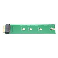 Thẻ Chuyển Đổi M.2 NGFF Sang Asus Ux21/Ux31 SSD
