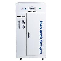 Máy lọc nước R.O công nghiệp_Model AKCRMC - Hàng chính hãng