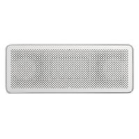 Loa Bluetooth Xiaomi Square Box 2017 - Hàng Chính Hãng