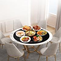 Mâm điện hâm nóng thức ăn công nghệ hiện đại bền đẹp lựa chọn hoàn hảo của mọi gia đình