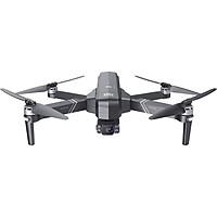 Flycam SJRC F11S 4K PRO - Hàng chính hãng