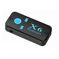 Bluetooth x6 NS 6307