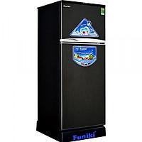 Tủ Lạnh Funiki FR-156IS - Hàng chính hãng