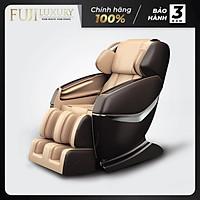 Ghế Massage Fuji Luxury FJ 888