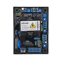 Mạch Điều Chỉnh Điện Áp Tự Động AVR AS440 (190-264V)