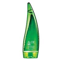 Gel Dưỡng Da Nha Đam Holika Holika Aloe Soothing Gel 99% (250ml)