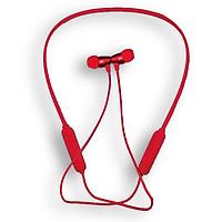 Tai nghe bluetooth A6 không dây tai nghe thể thao hiệu ứng âm bass âm thanh cực tốt - Hàng chính hãng