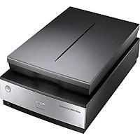 Máy scan Epson V800 Hàng chính hãng