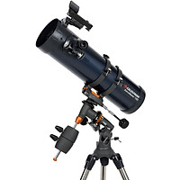 Kính thiên văn Celestron AstroMaster 130EQ