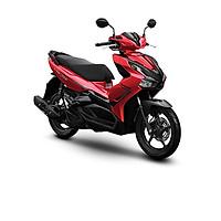 Xe máy Honda Air Blade 2021 - 125cc - Phanh CBS