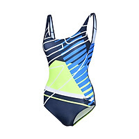 Đồ bơi nữ SPEEDO - 8-10943F377