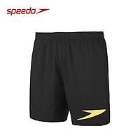 Quần bơi Nam SPEEDO - 8-11444D805
