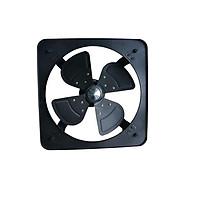Quạt thông gió công nghiệp Deton FDV50-4T - Hàng Chính Hãng