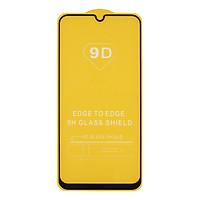 Miếng dán cường lực Samsung A50 Full keo tràn viền (đủ dòng)