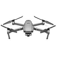 Flycam DJI Mavic 2 Zoom - Hàng Chính Hãng