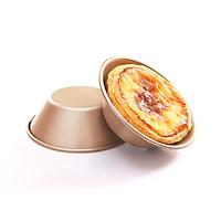8 Khuôn Làm Bánh Tart CHEF MADE WK9197