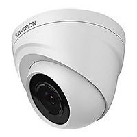 Camera Dome 4 in 1 2.0 Megapixel KBVISION KX-C2012C4-Hàng Chính Hãng
