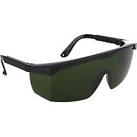 Men Laser E-light Protective Eyeglasses Goggles Eye Protection Light Gift