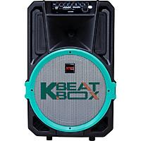 Loa kéo di động Acnos KB Beatbox KBNet39U