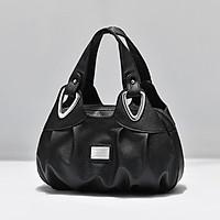 Túi xách nữ cầm tay, đeo vai thiết kế sang trọng MS010