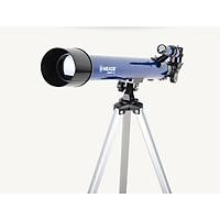 Kính thiên văn Meade Infinity 50AZ chính hãng