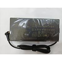 Sạc cho Laptop Asus TUF Gaming A15 A17 F15 F17 Series 180W (Chân 6.0mm*3.7mm kim bên trong)
