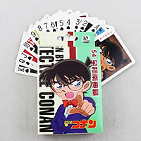 Bài tây Anime manga