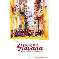 Người tình Havana