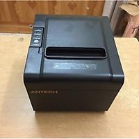Máy in hóa đơn Antech A200E - hàng chính hãng