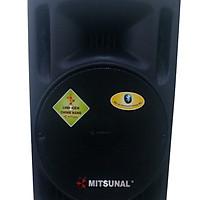 Loa Vali Kéo Di Động Mitsunal M27 ( Hàng chính hãng )