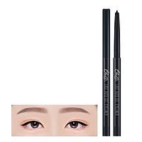 Gel kẻ mắt Bbia Last Auto Gel Eyeliner 0.3g (10 màu)