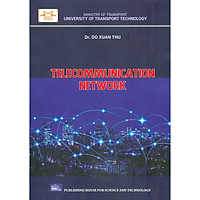 Telecommunication Network