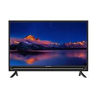 Tivi LED Sharp 32 inch HD LC-32SA4200X - Hàng Chính Hãng