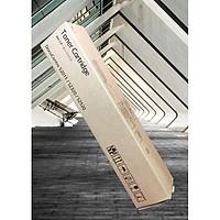 Hộp mực dùng cho máy Photocopy Xerox S1810, 2010, 2040, 2220, 2420
