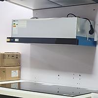 Máy hút mùi âm tủ Faster FS- 7222B - Hàng chính hãng