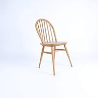 Ghế Ăn Thương hiệu MOHO - 42x41x83 cm, ghế gỗ, ghế bàn ăn, ghế ăn đẹp