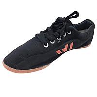 Giày đinh vải đá bóng nam Thượng Đình