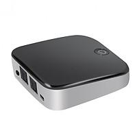 Bộ Thu Phát Âm Thanh 2 trong 1 Bluetooth 4.1 BTI-029 Hàng Cao Cấp