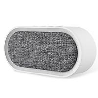 Loa Nghe Nhạc Bluetooth Remax RB-M11 (Chính Hãng)