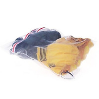 Túi lưới giặt đồ 2 cái