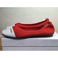 Giày lười nữ phong cách GLPT-144