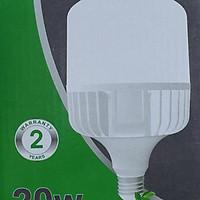 Bóng đèn LED Bulb Trụ 20W VI-LIGHT