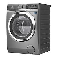 Máy Giặt Cửa Trước Inverter Electrolux EWF1023BESA (10kg) - Hàng Chính Hãng