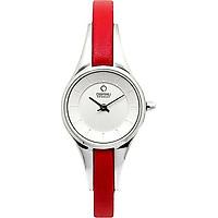 Đồng hồ đeo tay nữ hiệu Obaku V110LCIRR