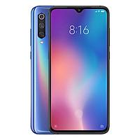 Điện Thoại Xiaomi Mi 9 (64GB/6GB) - Hàng Chính Hãng