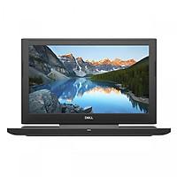 Laptop Dell Inspiron 15 N7588C (P72F002N88C): Core i7-8750H/Win10Home - Hàng Chính Hãng