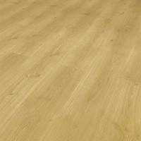 Sàn gỗ công nghiệp, Sàn gỗ Đức Krono Original 1675 - 8mm- AC4,32,E1